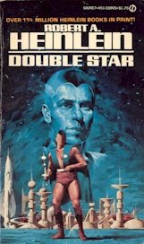 Double Star Signet 16th printing