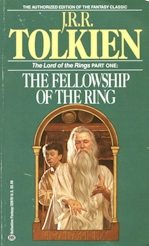 Fellowship of the Ring 1990s
