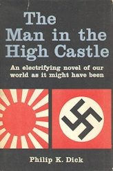 Man in the High Castle BCE