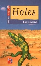 Holes UK cover