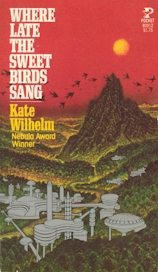 Where Late the Sweet Birds Sang 1970s