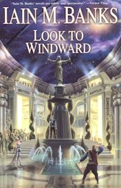Look to Windward USA cover