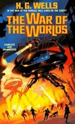 War of the Worlds Tor